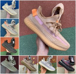 Top Quality Asriel Yecheil Linen Israfil Cinder Eliada ABEZ Reflective Running Shoes Women Men Earth Zebra Grey Trainers Sneakers Size 36-48 on Sale