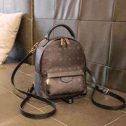 Опт Mini рюкзак леди натуральная кожа рюкзак моды рюкзак FOW женщин сумки мешок тела дальнозоркостью Mini плечо сумка сумки кошелек Креста