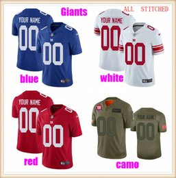 Custom American football Jerseys For Mens Womens Youth Kids NFC AFC TEAMS Authentic Fans Color Maillot de france jersey white 4xl 5xl 6xl