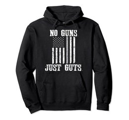 American Flag Thin Gray Line Corrections Officer Hoodie Unisex Size S-5XL with Color Black Grey Navy Royal Blue Dark Heather Pullover Hood
