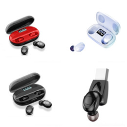 Venta al por mayor de OZR5 Marca Ear Inalámbrica Wireless Quality Pro Gen PODS Galaxy Designer Auriculares Auriculares Bluetooth Top Air TWS BUFS Auriculares Bluetooth