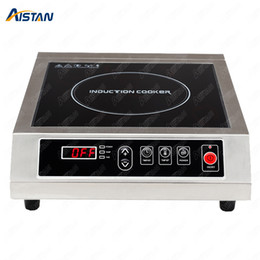 ZD01 Small Induction Cooker 3500W 5000W multi cooker electric cooktop 220V 110V cookers induction on Sale