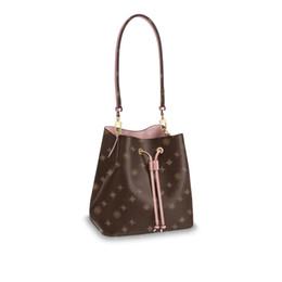 Venta al por mayor de Bolsos de las mujeres bolsas de mujer bolsas de flores viejas bolsas de hombro portátil bolsas de mensajero