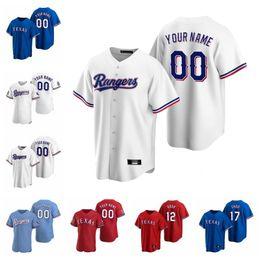 Buy Texas Rangers Jerseys Online Shopping At Dhgate Com