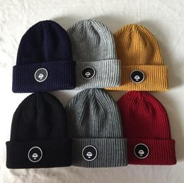 Winter Hat Fashion Designer Bucket Hat With Letters Street Baseball Cap Ball Caps for Man Woman Hats Beanie Casquettes Multiple Styles on Sale