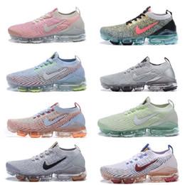 chaussures en gros de course nouvelleAir Maxl'homme réagissent chaussures air max 270 meilleure femme baskets mode qualité Formateurs chaussures de sport pas cher en Solde