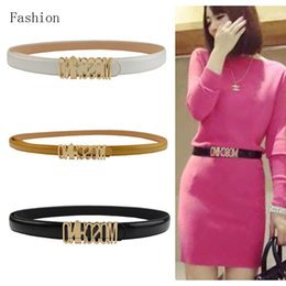 hot style Fashion Belts Casual Smooth Buckle top Quality Woman Designer Belt 10 color cowhide designer womens leather jeans free shipping on Sale