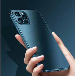 Wholesale screen plays for sale – custom Goophone Pro Max Android phone inch Face ID Full screen Cell Phones new camera Show GB GB LTE G mobile phones phone holder