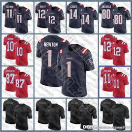 cheap patriots jerseys from china