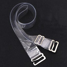 12pcs Wholesale Three Color Elastic Strap Extension Bra Extender 2,3 Hooks