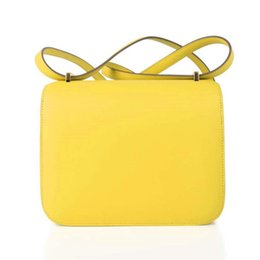 Cheap Fashion Bags Direct Women Constance Shoulder Bag Xmas Idea School Evening Waist Shopping Functional Original Bags Luggages Rayon