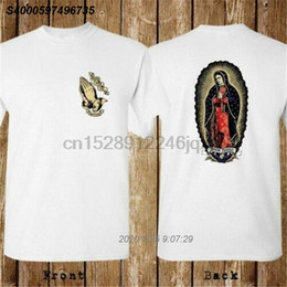 Jesse Guadalupe New Unise Usa T-Shirt 2019 Cool Tees 1417510 im Angebot