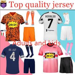 Zhouwei222 Maillot Football Personnalis/é Football T Shirt avec nom et num/éro Uniformes pour Enfant Homme Femme