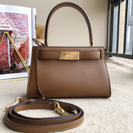 short chain designs UK - LV