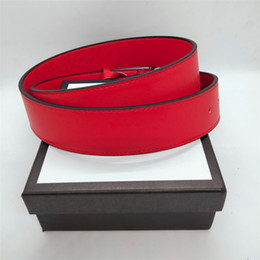 Designer Belt Of Mens And Women Belt With Fashion Big g Buckle Real Leather Top Designer High Quality Luxury Belts Hot Sale Cheap With box