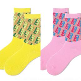 Wholesale merino wool socks online – funny dOF6 Neutral men s and Woolen Warm en women s thickened luxury dener sock boot warm wool bone Merino stockings pure socks rabbit wool