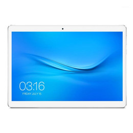 Wholesale androids tablet pc for sale - Group buy Teclast A10S Tablet PC MTK8163 bit Quad Core inch IPS Screen GB ram GB Rom Android WiFi Bluetooth GPS1