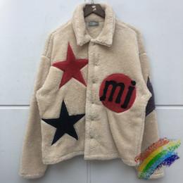 Wholesale northface jacket online – oversize 2021fwss Jacket Men Women High Quality Fashion Jackets dongguan_ss