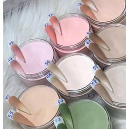 Wholesale 20Bottle Lot Acrylic powder Collection, nude acrylic powder ,nail supplies,nude nail polish, nail cosmetics , art ,Acrylic,