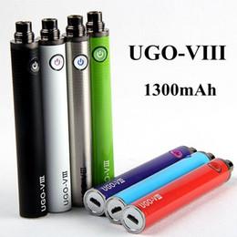 Можно ли продавать электронные сигареты онлайн липецк электронные сигареты где купить