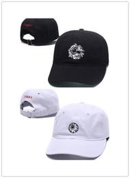112High Quality Men's Color Golf Visor Snapback Hats Pupular Sport Flat Printed Brim Fan's One Size Adjustable Caps3 on Sale