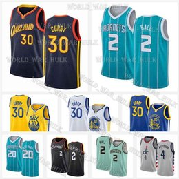 estados de pelota al por mayor-estado Dorado