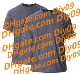 Wholesale men women youth shirt 452345243 5