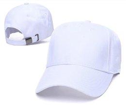 Wholesale Wholesale Basketball Snapback Baseball Snapbacks Football Snap Back Hats Womens Mens Flat Caps Hip Hop Snap Backs Cap Cheap Hats