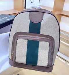 High Quality luxurys bags designers Fashion womens CrossBody Canvas Flap Printed Handbag ladies Shoulder Bag purse 2021 Mini Mobile Handbags Cross Body on Sale