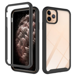 funda iphone 7 mais venda por atacado-Caso de telefone robusto para iPhone pro máxima capa de armadura híbrida para iphone pro xr xs plus se fundas