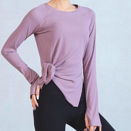 Nouveau Haut Femmes à manches courtes Crop Top T-Shirt Débardeur Col Rond Stretch Taille 8-14