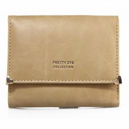 Wholesale New Arrival Women Wallets Long Wallet Elegant Female Clutch Wallet Bag Lady Purse Women Clutch Bags Fashion Wallet Male Wall t22Y#