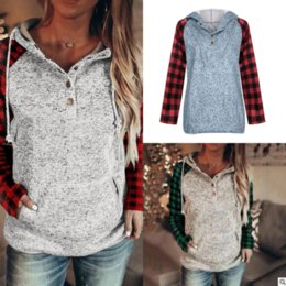 Wholesale cheetah prints for sale - Group buy lne8 Loose Womens Knitted Tops Long lady cardigan sweater Sleeve Cheetah Ladies print splice Sweaters head Casual KnitWear Fashion
