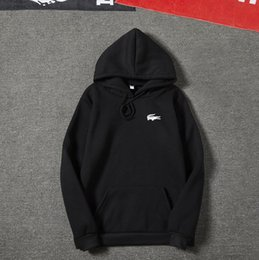 Wholesale stussy hoodie for sale – custom NEW Brand stussy Hoodies Sweatshirts Sweater Fashion Women Men sHigh Quality Sweater Pullover Long Sleeve autumn Letter