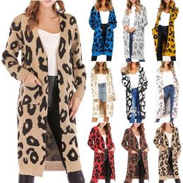 Wholesale rebecca online – design Printed Women s Rebecca Long Sleeve Print T shirt Sweater Sweater