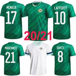 Noir ZUQIU Maillot de football am/éricain Ertz Philadelphia Eagles # 86 2020 Salute Broderie To Service Limited