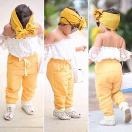 Pantalones Cortos Amarillos Nina Oferta Online Dhgate Com