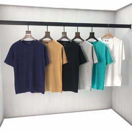 Frete Grátis Nova Moda Suja Mulheres Homens Jaqueta Hooded Estudantes Casuais Velo Tops Roupas Unisex Hoodies Casaco T-shirts x1xc em Promoção
