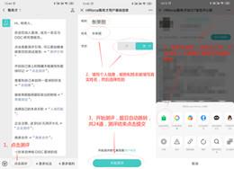 Ingrosso Test di Zidonghua Zhuanyong 1231 a Ziteng 1235435