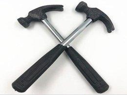 Мини-молот Мини Бесшовного Молот Mini гвоздодер OWF3115 на Распродаже