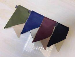 Wholesale 2021 Designer Scarf Silk Scarf Fashion Headband Luxury Brands scarf Women Silk Scraves Top Grade Silk Muffler Hair Bands 100*5cm