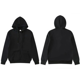 Wholesale hoodies resale online - Mens Hoodie Fashion Hoodie Mens Sweatshirt Women s Designer Hoodie High Quality Autumn Long Sleeve Pullover Casual Top Men s Size M XL H05