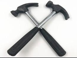 Mini Mini Martillo Hammer sin fisuras Mini Martillo DHF3116 en venta