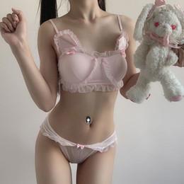 Нижнее белье женское розовый кролик ремонт бытовой техники в минске на дому минск