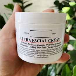 High Quality Face Care Ultra Facial Cream Everyday Hydrating Face Cream Lotion 125ml Moisturizing makeup Skin Care lightweight hydrating on Sale