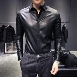 мужская одежда для клубов фото