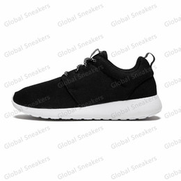 Wholesale fabrics for outdoor for sale - Group buy 2020 tanjun running Shoes for men women runner triple black white red breathable mens trainer sports sneakers outdoor jogging walking R2
