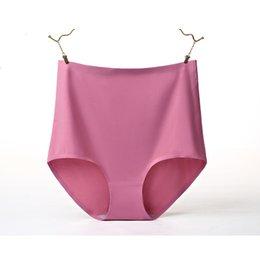 3д женское белье что можно вакуумировать в вакуумном упаковщике