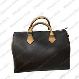 Опт Сумки женская сумка Классический стиль модные сумки женские сумки без наплечных сумки леди сумки сумки кошельки плеча быстрые 25 30 35