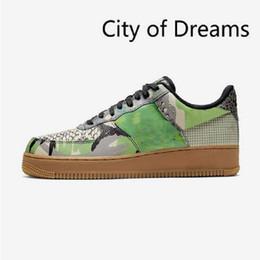 Top Quality Cheap 2.0 dunky Low platform womens shoes black white shadow react zip N354 mens women platform sport sneakers on Sale